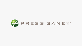 Press Ganey 1