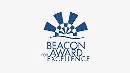 The Beacon Awards 1