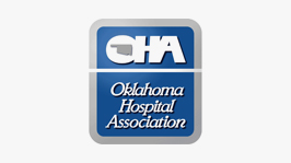 OHA Oklahoma Hospital Association
