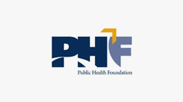 PHF Public Health Foundation