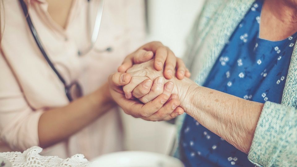 Important Information About Hospice and Home Care