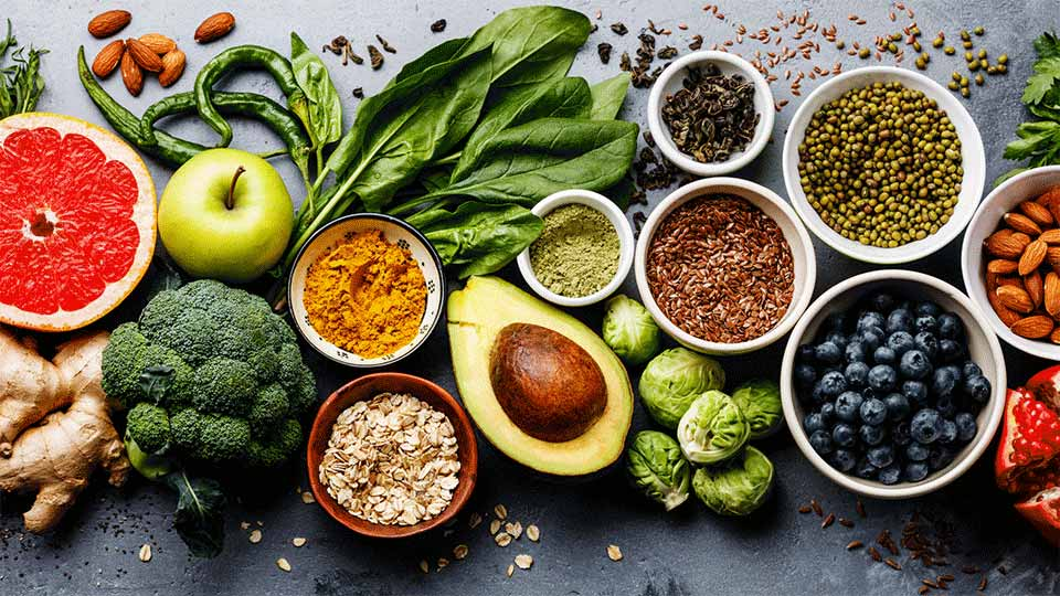 Discussion on this topic: The Green Superfood You Should Be Eating, the-green-superfood-you-should-be-eating/