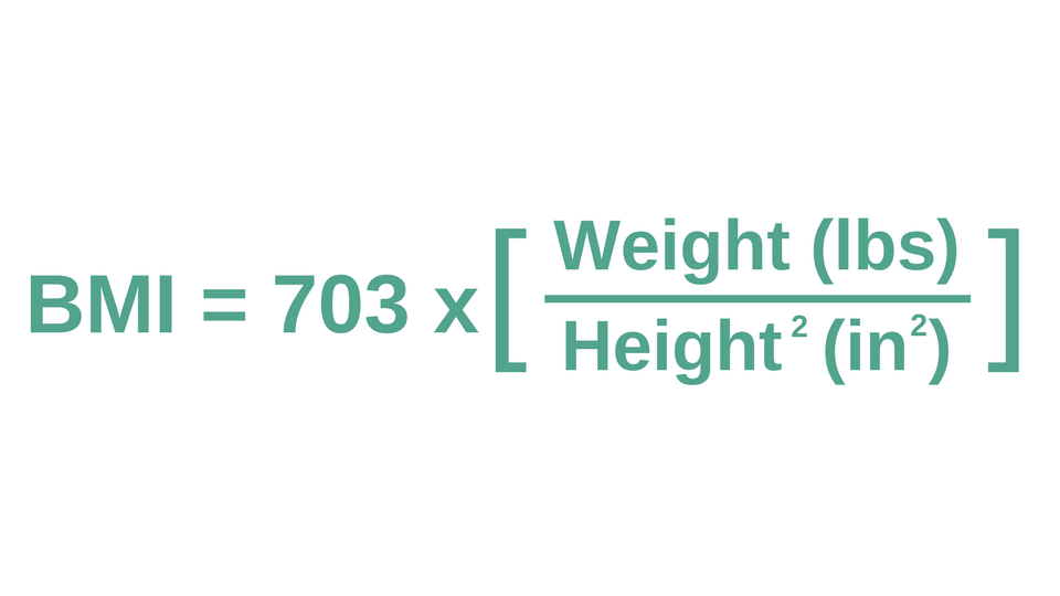 how to find your height