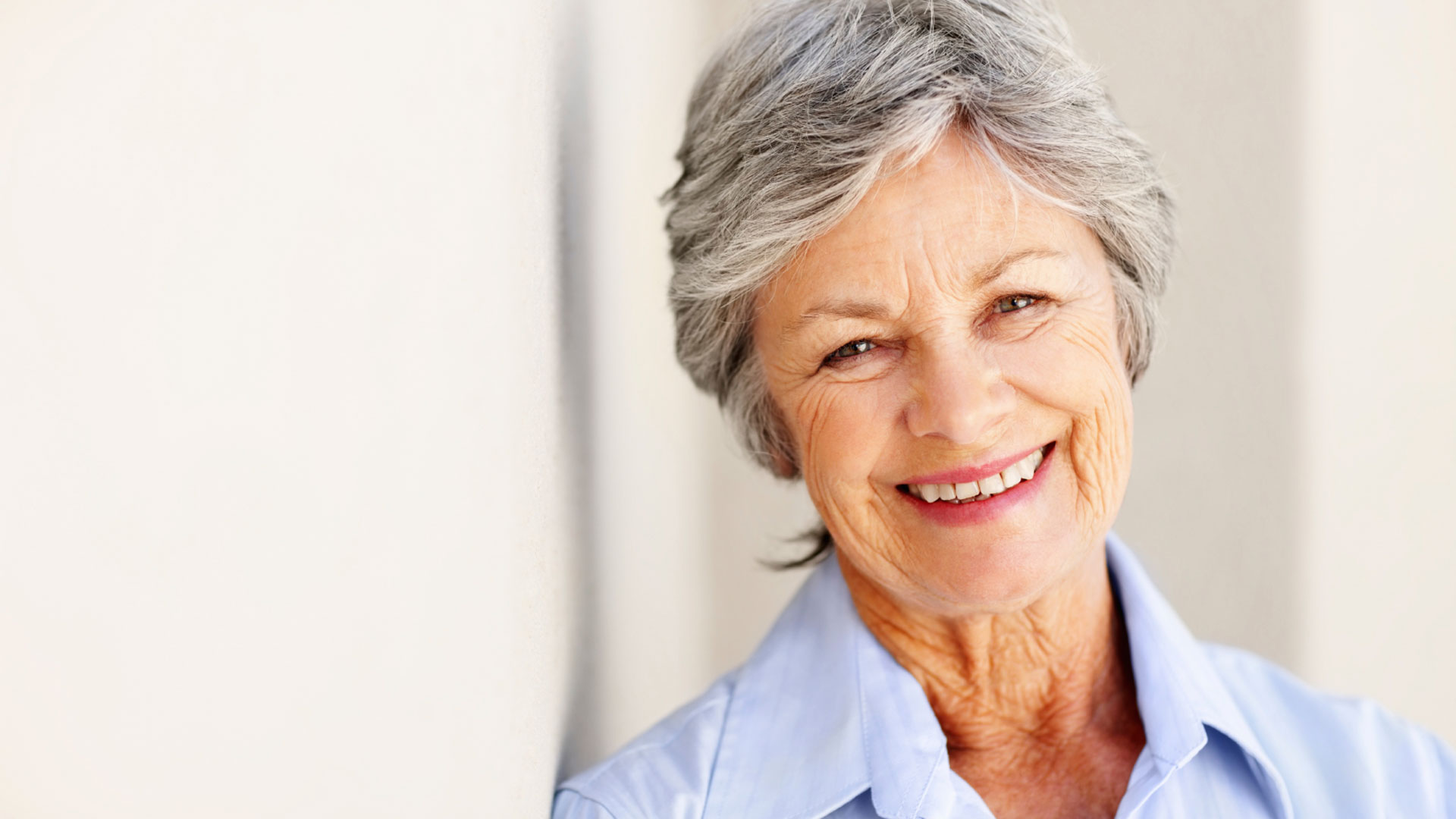 An Integris Surgeon Discusses Safe Nonsurgical Anti Aging