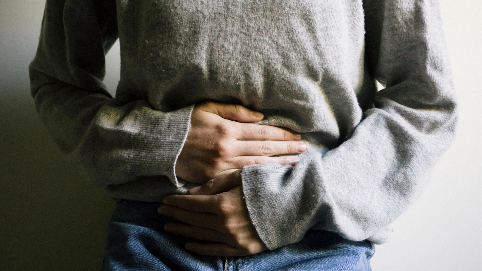 Crohn's Disease and the Link to Colon Cancer