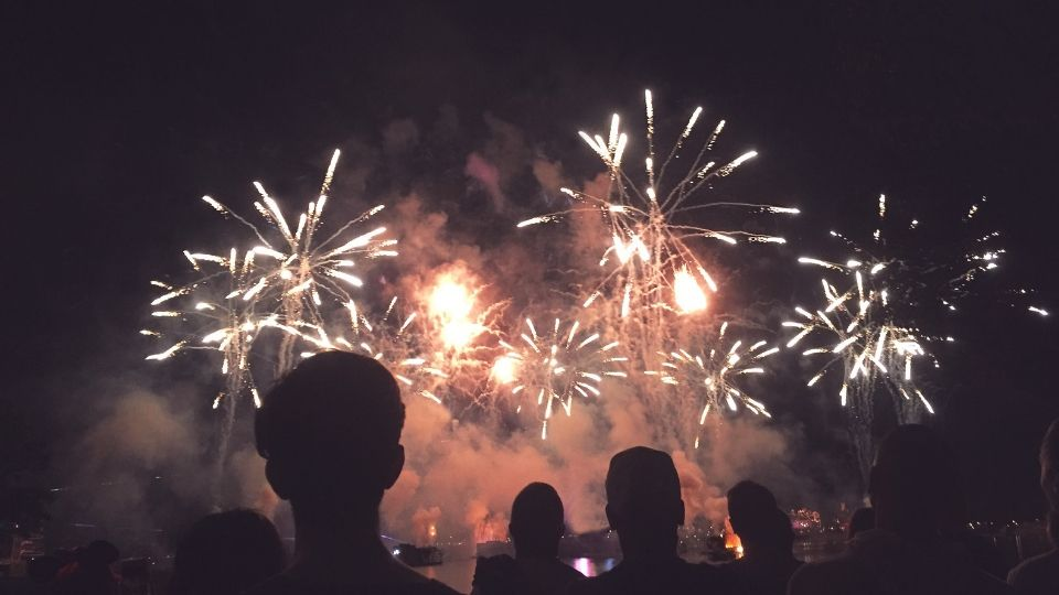 fireworks and ptsd