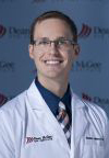 Andrew Melson, M.D.