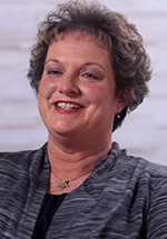 Shelly Boston, APRN, APRN