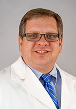 Brent Beson, M.D.