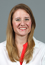 Carrie Lee Eshelbrenner, M.D.
