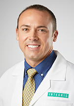 James Daniel Shepherd, M.D., FACS