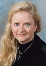 Katherine Little, M.D.