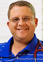 Kyle French, M.D.