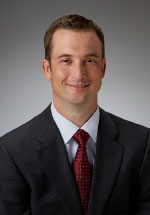 Ryan F. Wicks, M.D., FACS