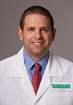 S. Christopher Shadid, M.D.