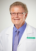 Dr. Steve Ditto, Family Medicine