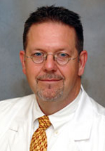Stewart Smith, M.D., FAANS, FACS