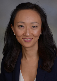 Sun Young Lee, M.D.