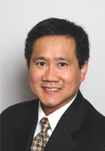 Terrence Truong, M.D.