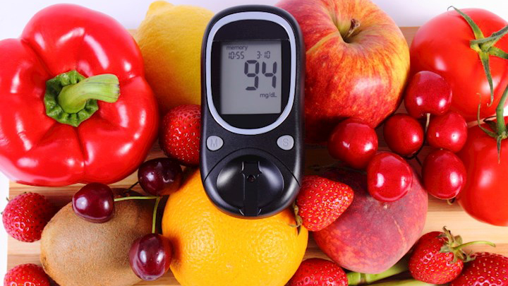 Alert! Are You at Risk for Prediabetes?