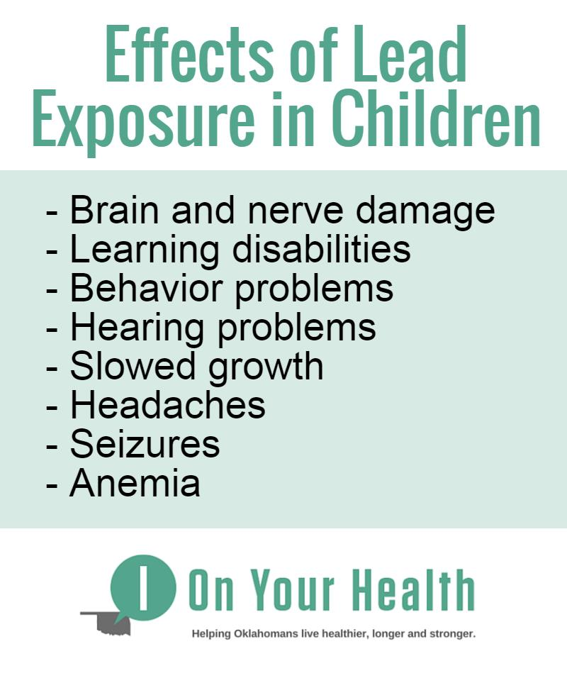 ioyh-effects-of-lead-exposure-in-children